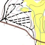 Ukázka mapy