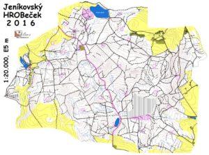 2016_hrob_mapa_trat